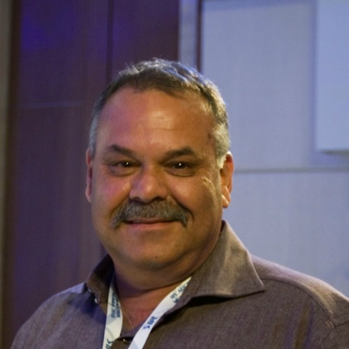 dav-whatmore-getty