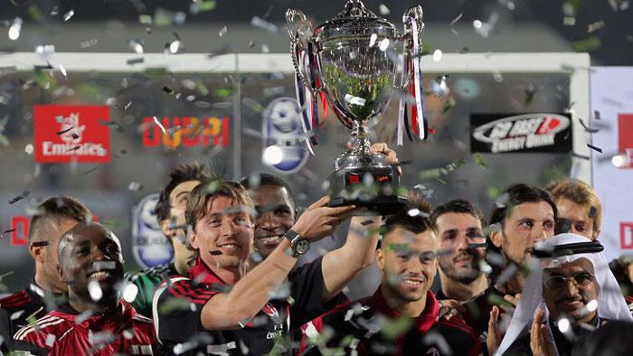 edited-AC-Milan-Won-Chaleng