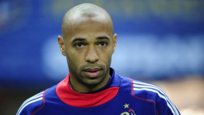 thierry-ret