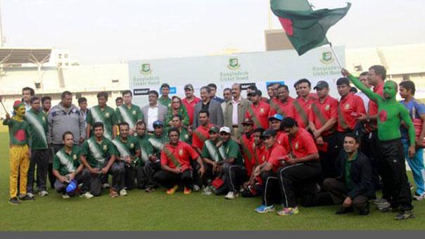 victoryday-cricket