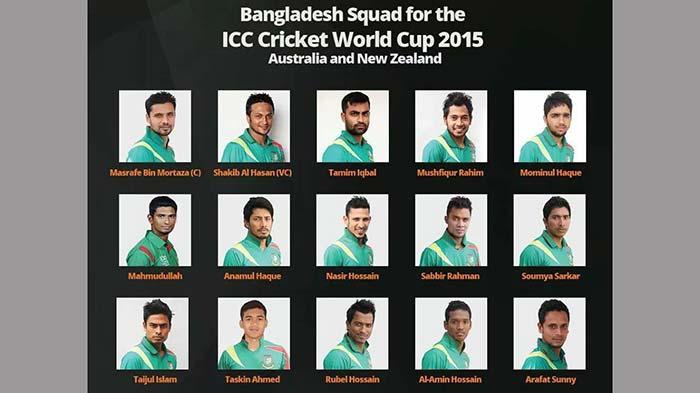 team-bangladesh-for-icc-world-cup-2015